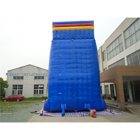 Slide Einflatables