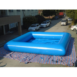 Piscina Inflavel