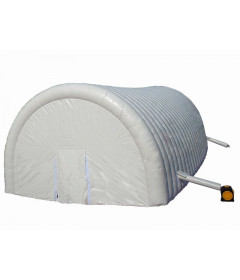 Tenda Inflavel